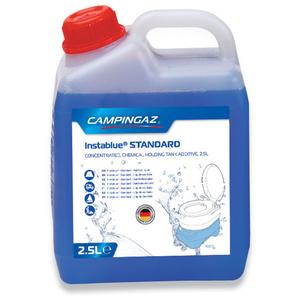 Campingaz INSTABLUE Standard 2,5L, Campingaz