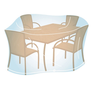 Protective cover to furniture Campingaz Rectangular M, Campingaz
