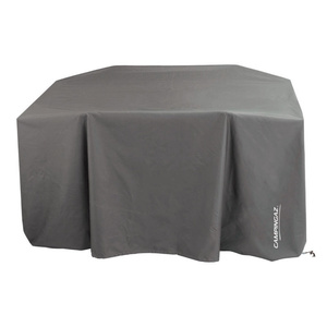 Protective cover to furniture Campingaz Rectangular / oval XL, Campingaz