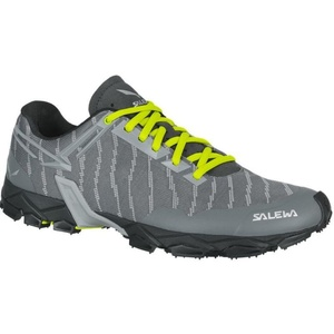 Shoes Salewa MS lite Train 64406- 0535, Salewa