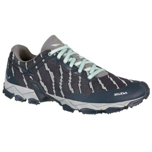 Shoes Salewa WS lite Train 64407-3981, Salewa
