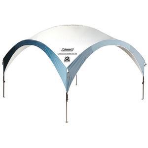 Tent Coleman FastPitch ™ Shelter XL, Coleman