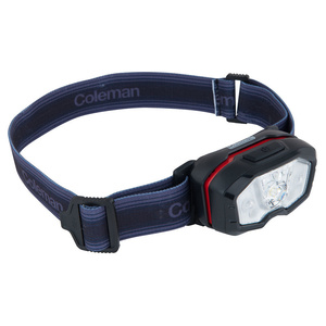 Head lamp Coleman CXO+ 250 LED, Coleman