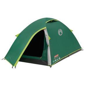 Tent Coleman Kobuk Valley 2 Plus, Coleman