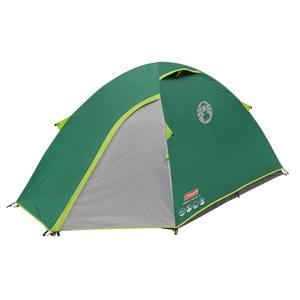 Tent Coleman Kobuk Valley 2, Coleman