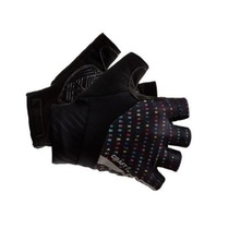 Cycling gloves CRAFT Rouleur 1906149-999007, Craft