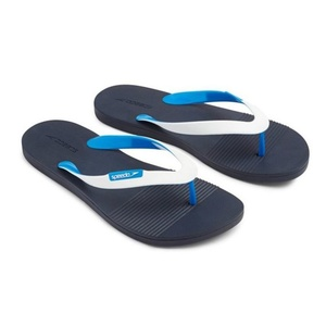 Flip-flops Speedo Saturate II blue / white 8-090613623, Speedo
