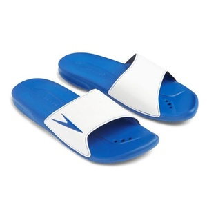 Clogs Speedo Atami II Max Am 8-09072b561 white / blue, Speedo