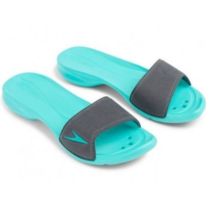 Clogs Speedo Atami II Max Am 8-09073b551 blue / black, Speedo