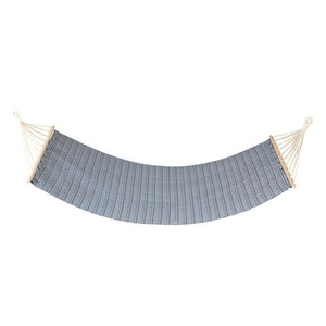 Hammock net Spokey ZUNI blue-white, Spokey