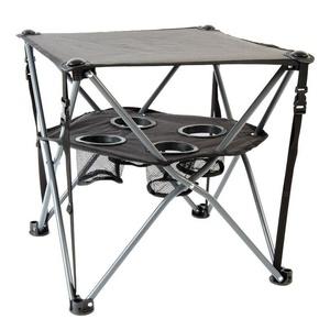 Folding table Spokey ROADIE, Spokey