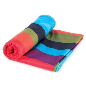 Quick-drying beach towel Spokey MARSALA 80x160cm, Spokey