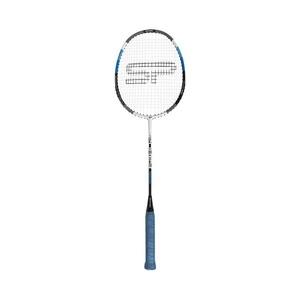 Badminton racket Spokey TOMAHAWK II, Spokey