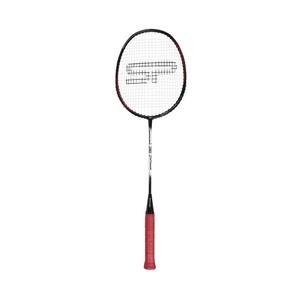Badminton racket Spokey NAVAHO II, Spokey