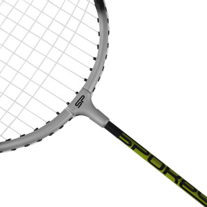 Badminton racket Spokey SHAFT II, Spokey