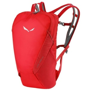 Backpack Salewa Ultra Train 14 1175-1540, Salewa