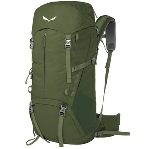 Backpack Salewa Cammino 50+10 1180-5610, Salewa