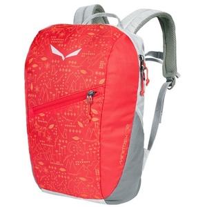 Backpack Salewa Minitrek 12 1171-1780, Salewa