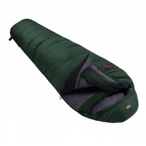 Sleeping bag Prima POLAR 1500g 200 green, Prima