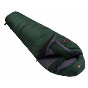 Sleeping bag Prima POLAR 1000g 220 green, Prima