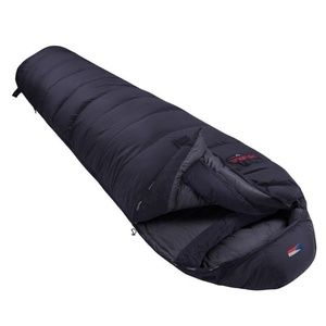 Sleeping bag Prima POLAR 800g 220 grey, Prima