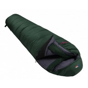Sleeping bag Prima POLAR 600g 200 green, Prima