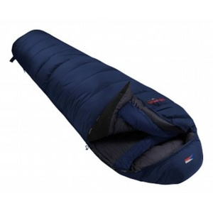 Sleeping bag Prima Glacier 500g 200 blue, Prima