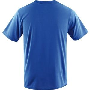 T-shirt HANNAH Bite victoria blue, Hannah