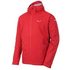 Jacket Salewa Puez (AQUA 3) PTX M Jacket 24545-1582, Salewa