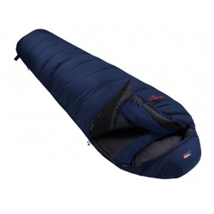 Sleeping bag Prima Glacier 300g 200 blue, Prima