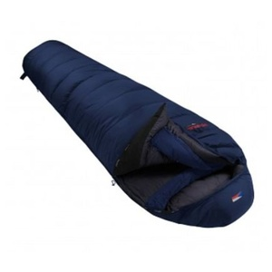 Sleeping bag Prima Arctic 1200g 220 blue, Prima