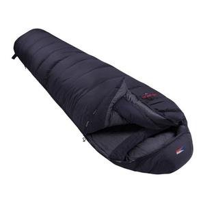 Sleeping bag Prima Arctic 1200g 220 black, Prima