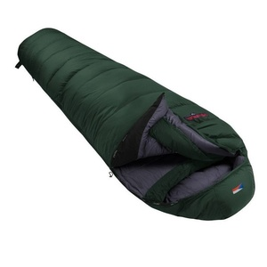 Sleeping bag Prima Arctic 1200g 200 green, Prima