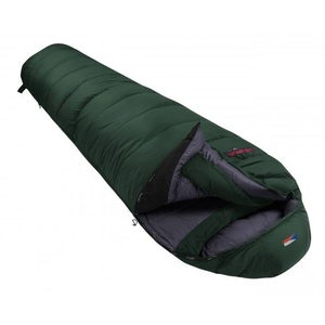 Sleeping bag Prima Arctic 1000g 220 green, Prima