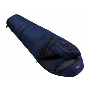 Sleeping bag Prima Arctic 800g 200 blue, Prima