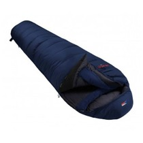 Sleeping bag Prima Arctic 800g 220 blue, Prima