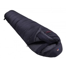Sleeping bag Prima Arctic 800g 220 grey, Prima