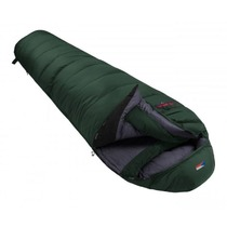 Sleeping bag Prima Arctic 1200g 220 green, Prima