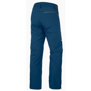 Pants Salewa Puez 2 DST M 2/1 PANT 26341-8960, Salewa
