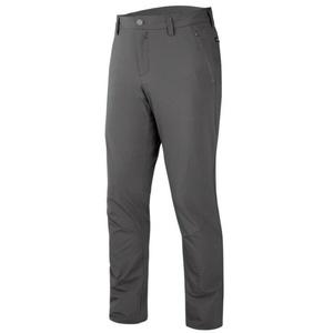 Pants Salewa Puez 2 DST M PANT 26343-0730, Salewa