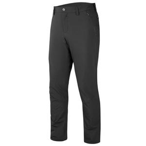Pants Salewa Puez 2 DST M PANT 26343-0910, Salewa