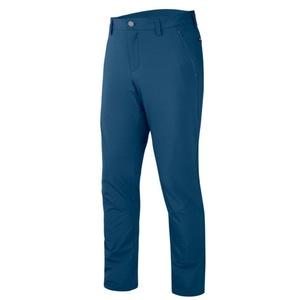 Pants Salewa Puez 2 DST M PANT 26343-8960, Salewa