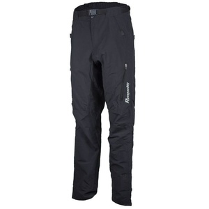 Men MTB pants Rogelli CASERTA, black 060.200., Rogelli