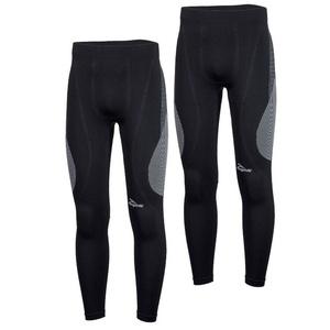 Men pants Rogelli CORE black 070.122., Rogelli