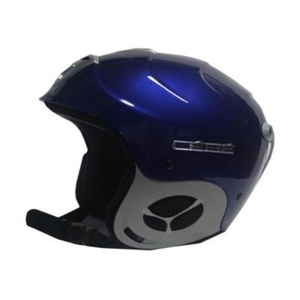 Ski helmet Gabel Issimo Ridge Back JR Star Red · Helmet Cébé Spyner  1152 1154 84a31c9bc67