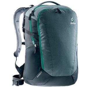 Backpack Deuter Gigant (3823018) anthracite-black, Deuter