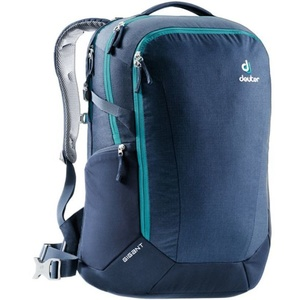 Backpack Deuter Gigant (3823018) Midnight-navy, Deuter