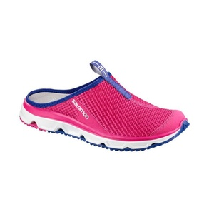 Slippers Salomon RX SLIDE 3.0 W pink 40145600, Salomon