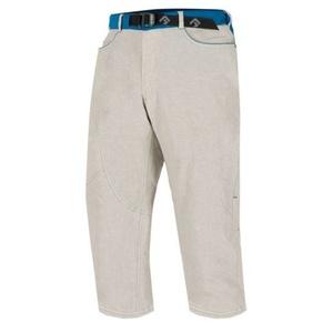 Pants Direct Alpine Zion 3/4 sand / petrol, Direct Alpine