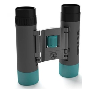 Binoculars Silva Pocket 8X 37614, Silva